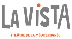 logo_lavista240