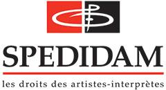 logo_spedidam240